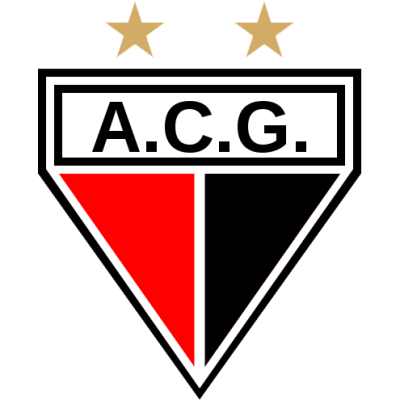 2019 2020 2021 Recent Complete List of Atlético Goianiense Roster 2018-2019 Players Name Jersey Shirt Numbers Squad - Position