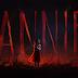 League of Legends - Découvrez le court-métrage événement de ANNIE