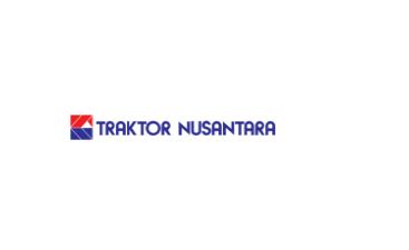 Lowongan Kerja PT Traktor Nusantara SMA SMK D3 S1 Bulan Mei 2019