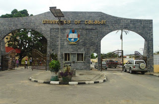 Unical Expels 300 Level Student Over Cult Related Activities