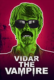 Watch Vidar the Vampire Online Free 2017 Putlocker