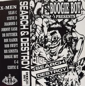 BoogieBoy.png
