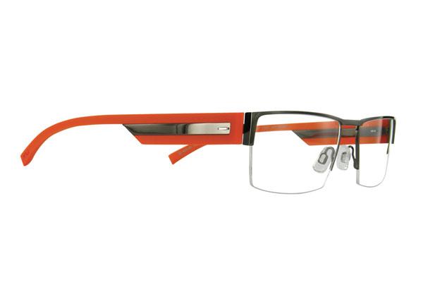 2a4ea80a25d1b TAG Heuer Carbon Fibre Rimless Frame