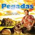 Filme - Pegadas (DVD)