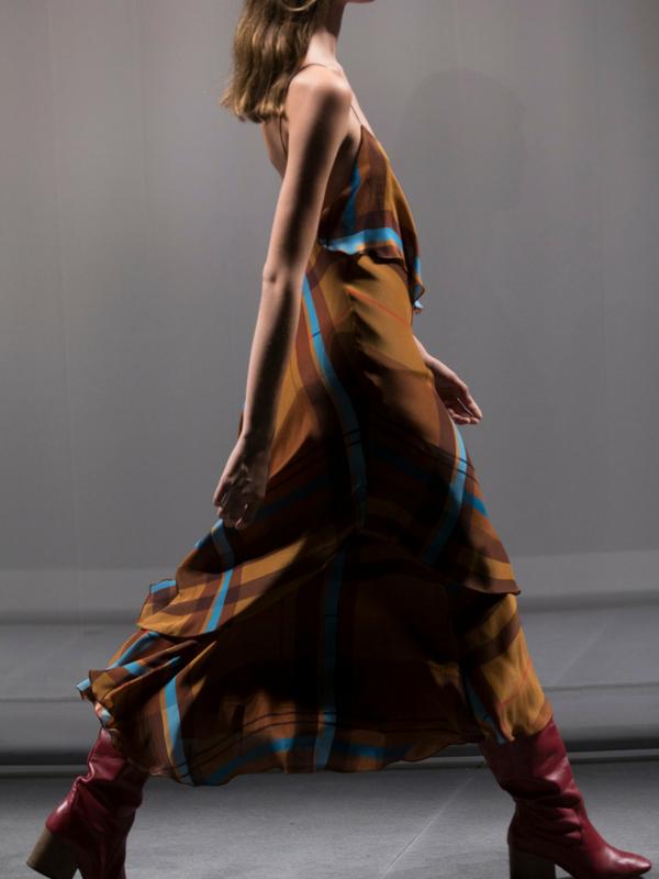 Η Massimo Dutti γιορτάζει την νέα Super Brand Day με την παγκόσμια κυκλοφορία της τελευταίας Limited Edition AW 18-19 στην Σαγκάη | Ioanna's Notebook