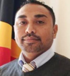 Como e para onde queremos ir no âmbito do processo de desenvolvimento de Timor-Leste?
