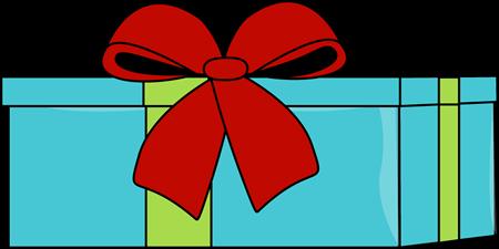 Kado ulang tahun yang cocok untuk pacar laki-laki, kado ultah berkesan, kado ulang tahun unik dan berkesan untuk pacar, kado ultah untuk temen cowok, hadiah ulang tahun yg cocok untuk pacar pria, kado ulang tahun kekasih untukan sendiri, www.kado ulang tahun utk cowok.com, kado ultah pernikahan ke 1, kado untuk kekasih laki laki yang ulang tahun, hadiah ulang tahun handmade untuk cowokborder=