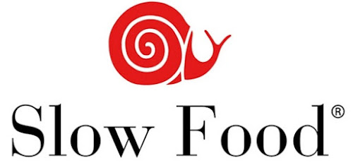 Logo da Slow Food