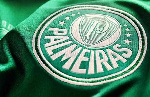 Últimas Notícias do Palmeiras Hoje