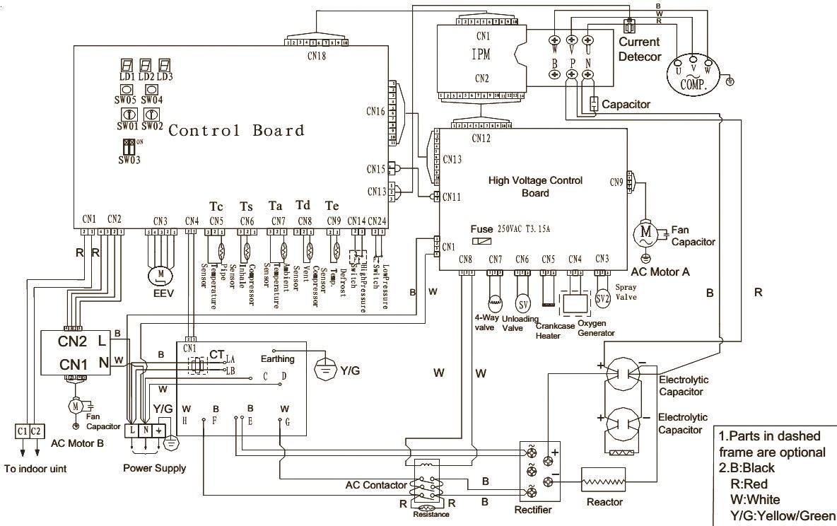 medium resolution of hbf05ebss haier compressor wiring diagram wiring diagram database apc wiring diagram hbf05ebss haier compressor wiring diagram