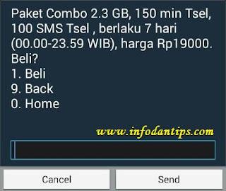 paket-combo-7-hari-telkomsel