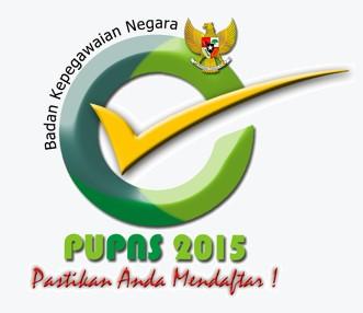 Cara Registrasi PUPNS 2015 Lengkap