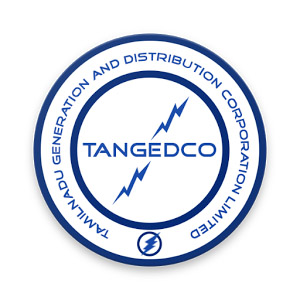 TANGEDCO Recruitment 2018 for Assistant Engineers