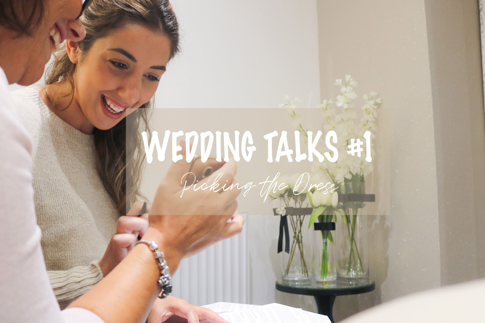 Wedding_Talks
