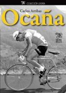 http://www.cultura-ciclista.com/?page_id=865