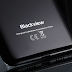 مراجعة الهاتف الذكي Blackview S8
