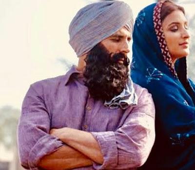 Kesari full movie leaked online by Tamilrockers 2019 - viralthing
