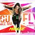 Mimae- You Make Me Fly