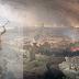 ¿Qué significan los Tres Sonidos de Trompeta mencionados en el Apocalipsis?