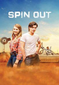 Una Cita en el Parque (Spin Out) (2016) Online latino hd