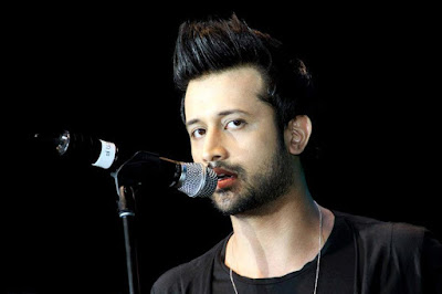 hindu-group-wants-atif-aslam-concert-cancelled