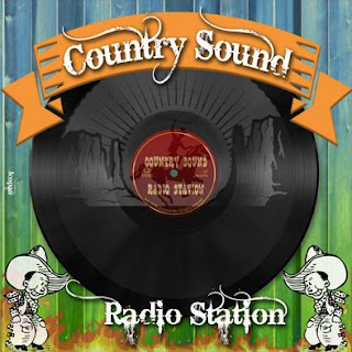Country Sound Radio Station