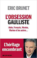 https://blogericbrunet.blogspot.com/p/le-gaullisme-est-devenu-un-passe.html