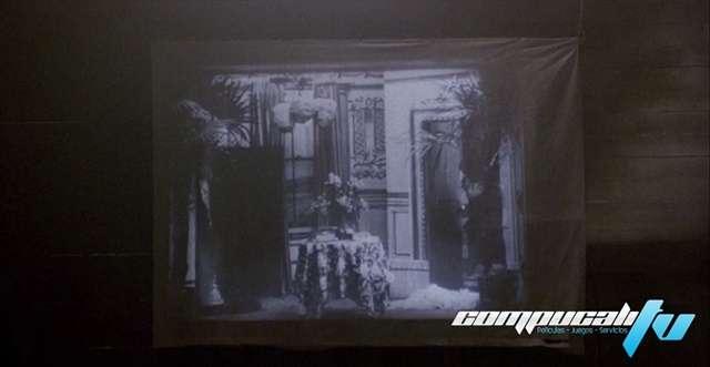 Chaplin (1992) 1080p Latino