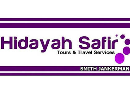 Lowongan Kerja Pekanbaru : PT. Hidayah Safir Travel Haji & Umrah Desember 2017