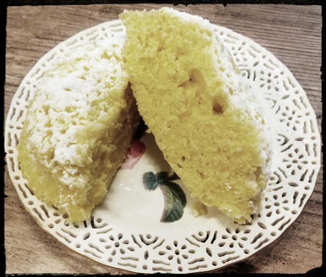 ciasto z mikrofali ciasto z mikrofalowki ciasto z kuchenki mikrofalowej szybkie ciasto w 3 minuty