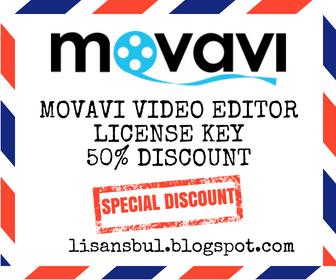 Movavi_Video_Editor_license_key