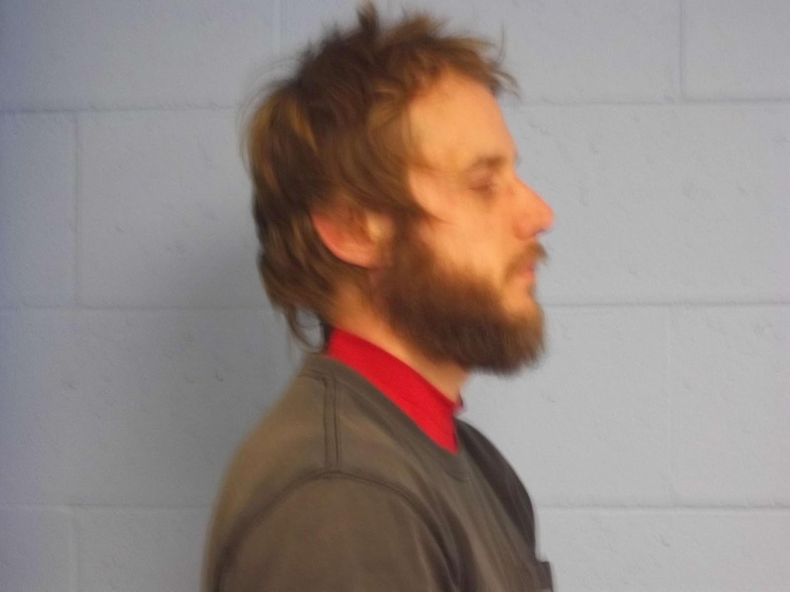 Effingham Resident Arrested for Transporting Drugs