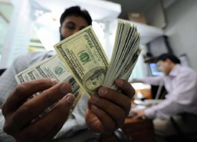 Tres millones de venezolanos se protegen gracias a las remesas