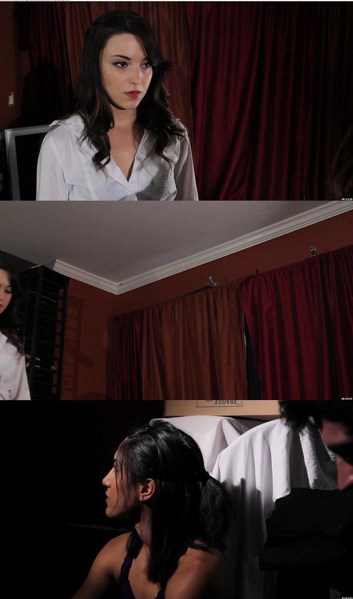 Lizzie Bordens Revenge Full Movie 720p Bluray Download