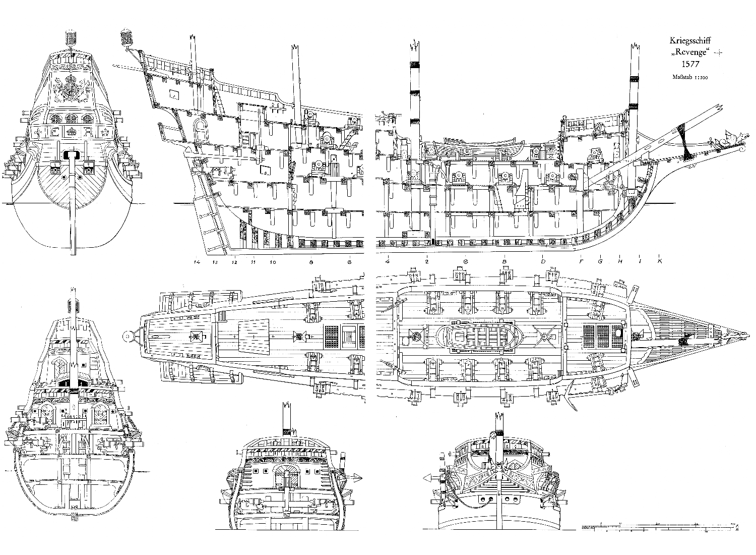 columbus ship diagram wiring ignition coil captain gloom 39s shipyard quotharlequin quot pirate