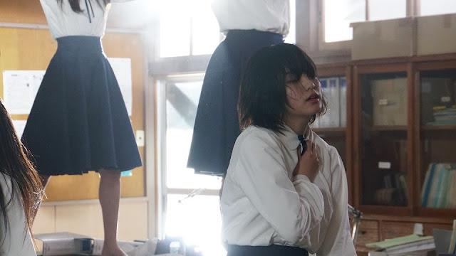keyakizaka46 member shukanbunshuncom