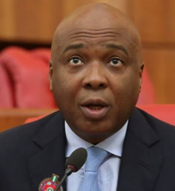 saraki senators salaries