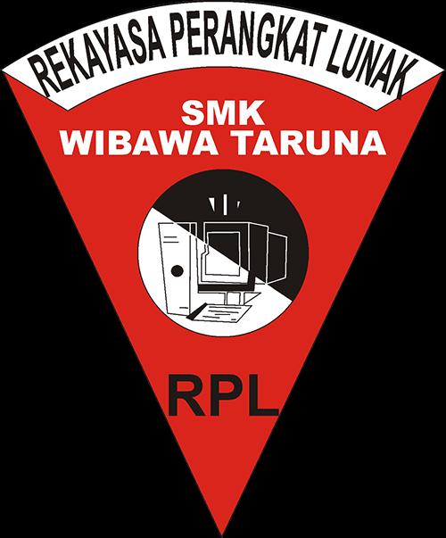 Logo Smk Wibawa Taruna Purwakarta Rpl Wibawa Taruna