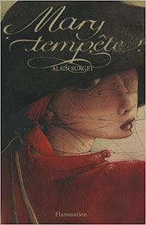 Mary Tempête / Alain Surget