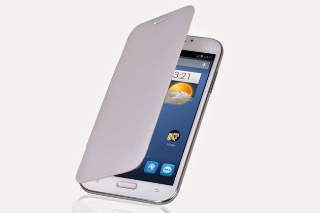 Android Frimware Collections Micromax Canvas Fire 2 Stock
