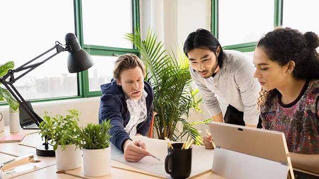 最新消息, 佈置,辦公室,商務中心,共享辦公室,空間,decoration,store,