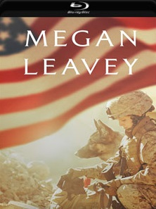 Megan Leavey 2018 Torrent Download – BluRay 720p e 1080p Dublado / Dual Áudio