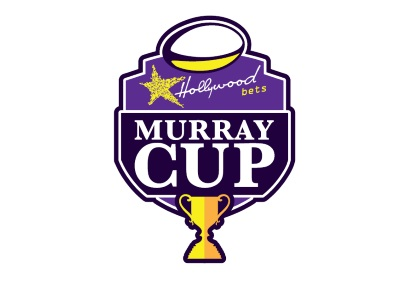 Hollywoodbets Murray Cup