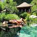 Review Maya Ubud Resort ( Harga Batu Candi Hitam Murah dan Batu Hijau Sukabumi )