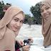 Pakej 4D3N 4 Orang ke Bandung RM385