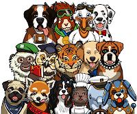 Criminal Case Pets