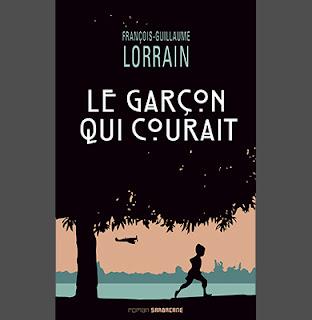 http://reseaudesbibliotheques.aulnay-sous-bois.fr/medias/doc/EXPLOITATION/ALOES/1195494/garcon-qui-courait-le