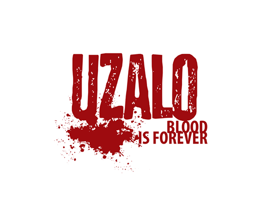 Coming up on Uzalo this April 2018:
