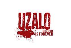 Mzansi Magic - Uzalo Teasers January 2018 (#Uzalo February )