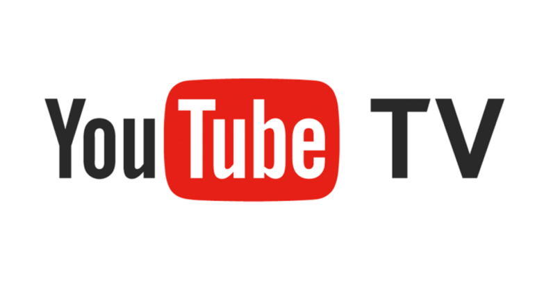 YouTube TV App Gets Picture-in-Picture Support on Android Oreo
